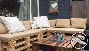 17 best images about balkon en tuin on pinterest. Black Bedroom Furniture Sets. Home Design Ideas