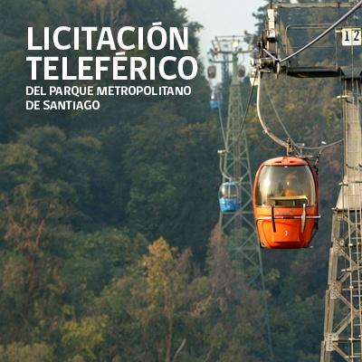 Http Www Fodors Com World South America Peru Travel Tips