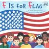 4th of July Activities by Jean Warren  Pre-K/K/1st crafts, list of books, songs, & more.  I did some of these with my pre-K kiddos last summer.  ^_^
