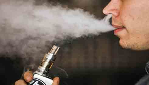 Tobacco industry hampers fight against tobacco: WHO