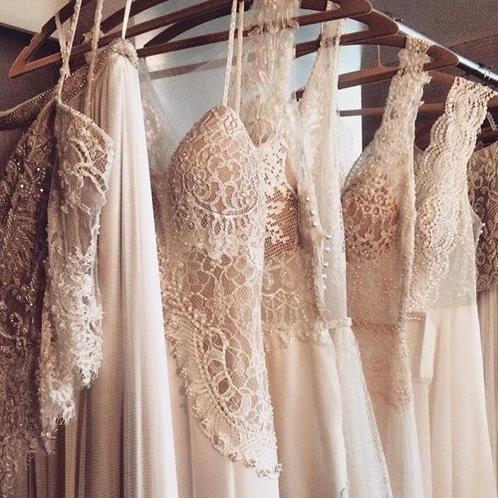 Fine Line Minneapolis Wedding Dress Best Dresses Collection