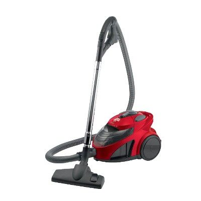 Dirt Devil® EZ Lite Bagless Canister Vacuum, SD40010 : Target