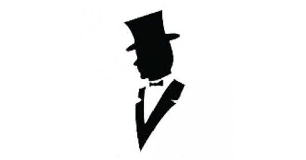 Erkek kategorisi üzerinden erkek giyim kategorisinde bulunan ürünlere…
