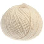 Gomitoli's - Big Cashmere filato grosso colore bianco