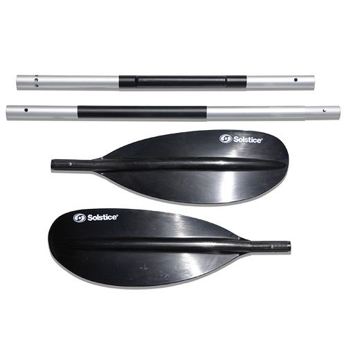 Solstice 4-Piece Quick Release Kayak Paddle Sale at Carpizzo's Agora Outdoor Recreation and Trendy Accessories http://carpizzosagora.com/  via @carpizzosagora Time of Year to Go Shopping! Visit us Today for Specials Throughout the Store! #video http://www.carpizzosagora.com