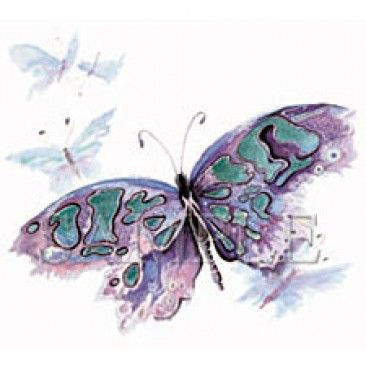 dragonfly watercolor tattoos - Bing Images