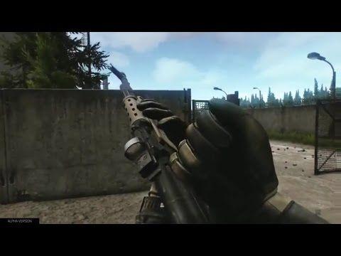 Pc Gaming Guy - YouTube