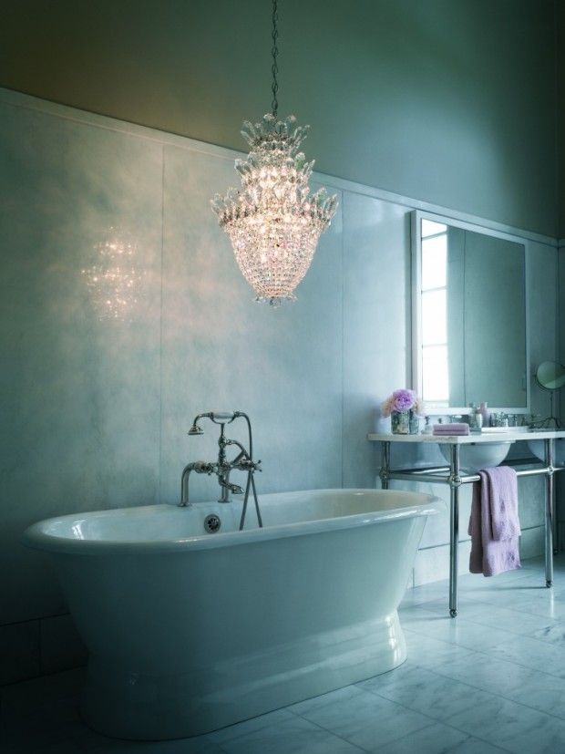 Bathroom Lighting Rules 59 best bathroom lighting images on pinterest | home, room and