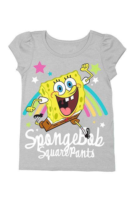 71 best spongebob 3 images on pinterest spongebob spongebob