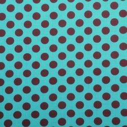 /9771-26844-thickbox/bavlna-kolekce-puntiky.jpg