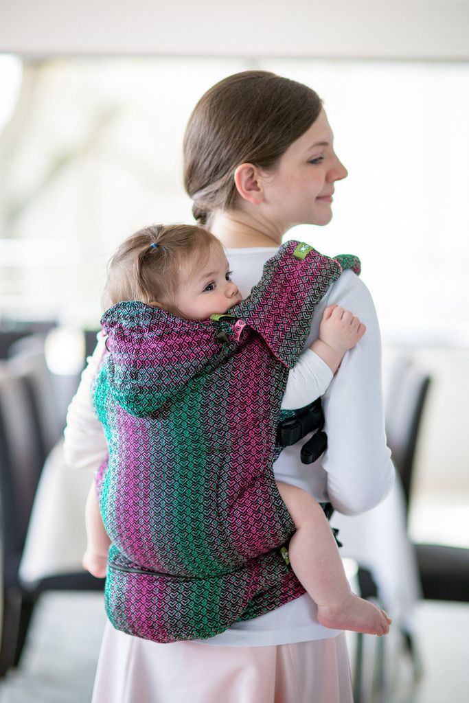 13 best Lenny Lamb Buckle Carriers images on Pinterest ...
