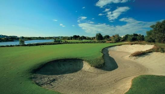 Enjoy 2 nights Stay, Play & Relax at The Sebel Pelican Waters. This deal includes 18 holes each with a motorised cart, continental breakfasts, 2 for 1 spa treatments & a bottle of wine in your room! This offer is normally $700, so save 50% by receiving this deal for just $351! #golf #golfqld