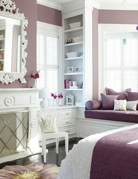 bedroom decor home decor home decor