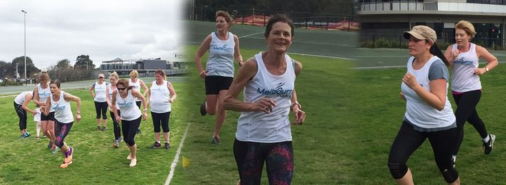 Are you searching for the professional running coach in Melbourne? Here at Melbourne Pack, we have the best certified running trainers available for you. Call us on 0412 206 821 today!!
