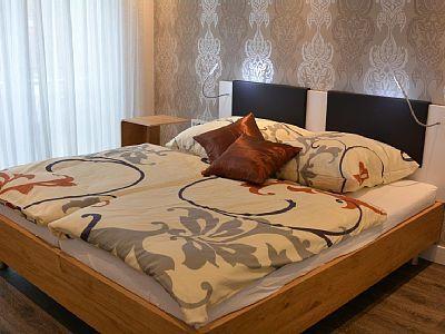 Die besten 25+ Ferienwohnung auf norderney Ideen auf Pinterest - norderney ferienwohnung 2 schlafzimmer