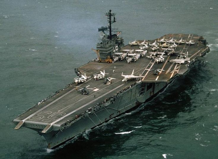 62 best Ships images on Pinterest Aircraft carrier, Party boats