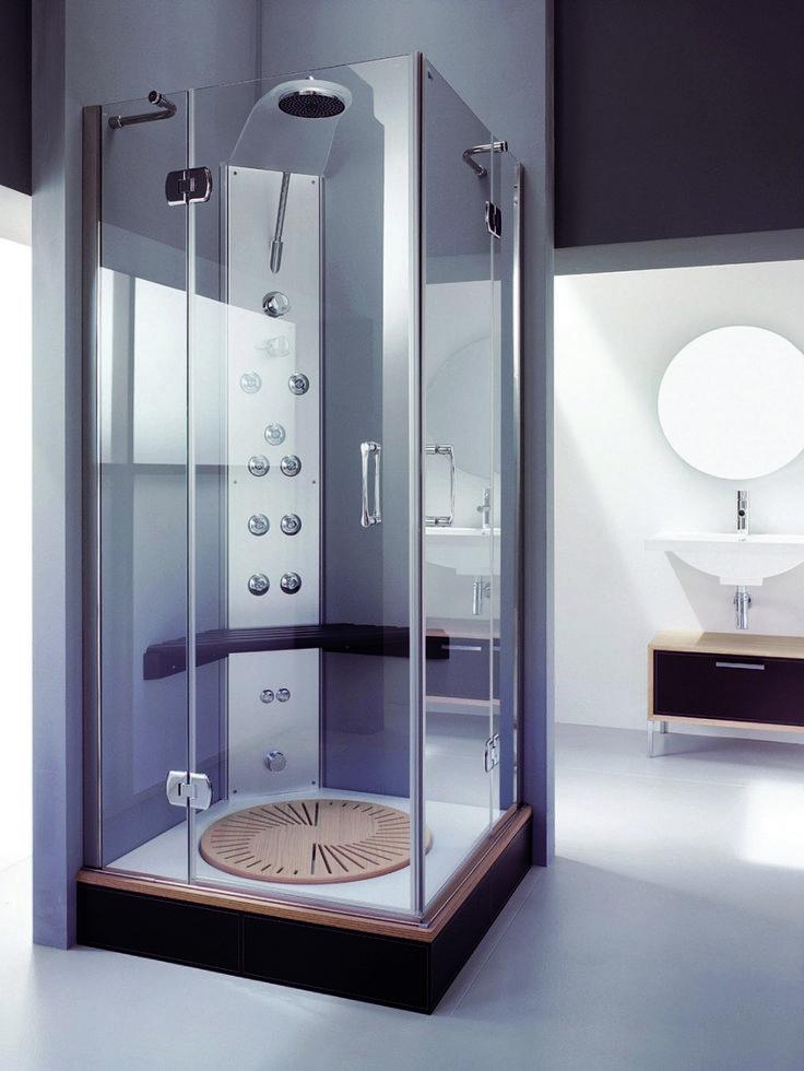 40 best bathroom images on Pinterest Bathroom, Small bathrooms and