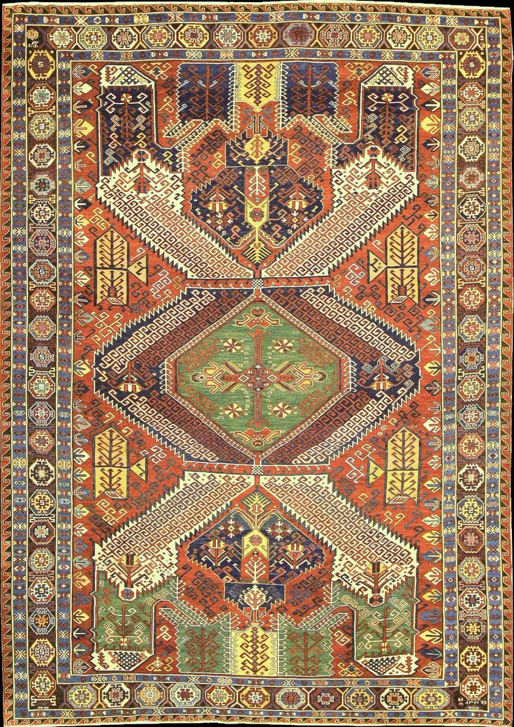 2990 Best Images About Textile Arts Oriental Rugs