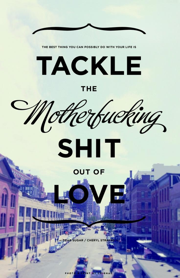 #love #liveit #truth