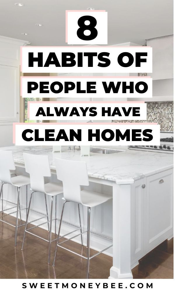 Home Cleaning Hacks For An Organized And Tidy Home In 2020 Clean House Cleaning Hacks House Cleaning Tips