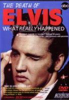 How Did Elvis Die? -