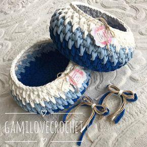Gamze Tarhan (@gami_love_crochet) • Instagram fotoğrafları ve videoları