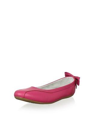 50% OFF Pampili Kid's Flat (Pink)