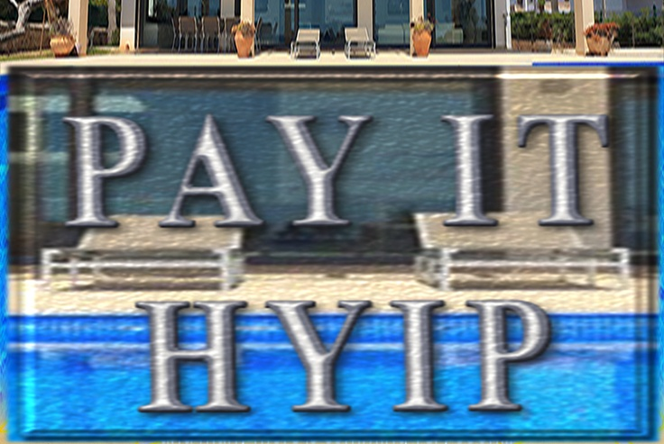 Small Avatar Cut from Luxury Villa with Pool  PayITHyip.com - The next generation of Money Making Hyip Monitor Networks - Dont Trust the others !  IT Pay 2 You http://payithyip.com/ptc/