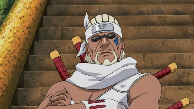 Gambar Killer Bee