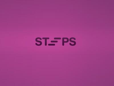 Artikel ini mengenai: 25 Logo dengan Simbol Tersembunyi Hi Sribuddies, Sribu tidak bisa berhenti menatap dan mengagumi kepintaran sang designer untuk menyelipkan makna-makna tersembunyi di [...]