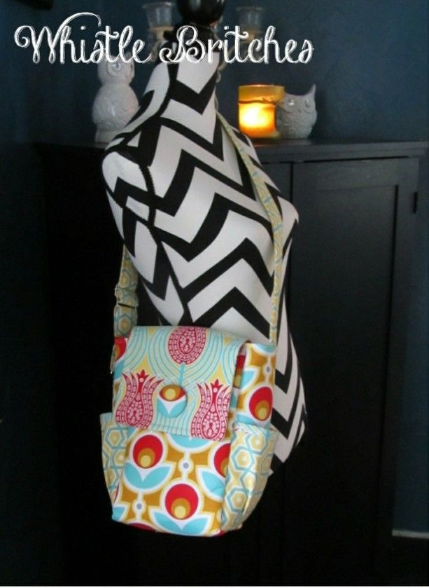 Best 25 custom diaper bags ideas on pinterest fashionable a unique baby shower gift or gift for a new mom a custom diaper bag negle Image collections