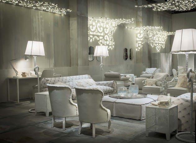 die besten 17 ideen zu sofa chester auf pinterest | sillon, Wohnzimmer dekoo
