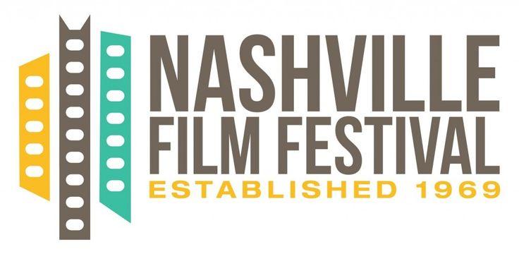 Short Circuit: Spotlight - Nashville Film Festival via @Dango_Forth #scriptchat