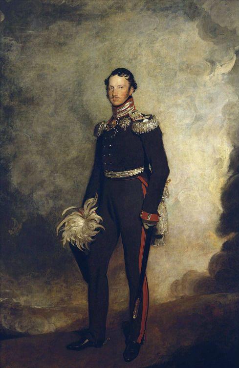 Lovely borussia in omne tempus K nig Friedrich Wilhelm III von Preu en