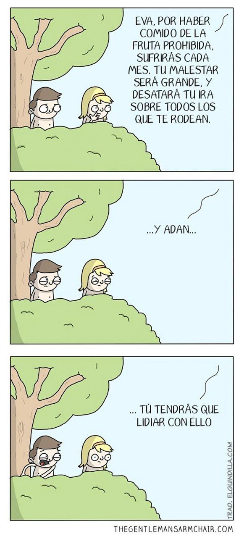 Imágenes graciosas, humor, diversión, chistes #Humor #Fun #Joke #Funny #Jokes #Risas #Hahaha #Jajaja @FiorellaTwit