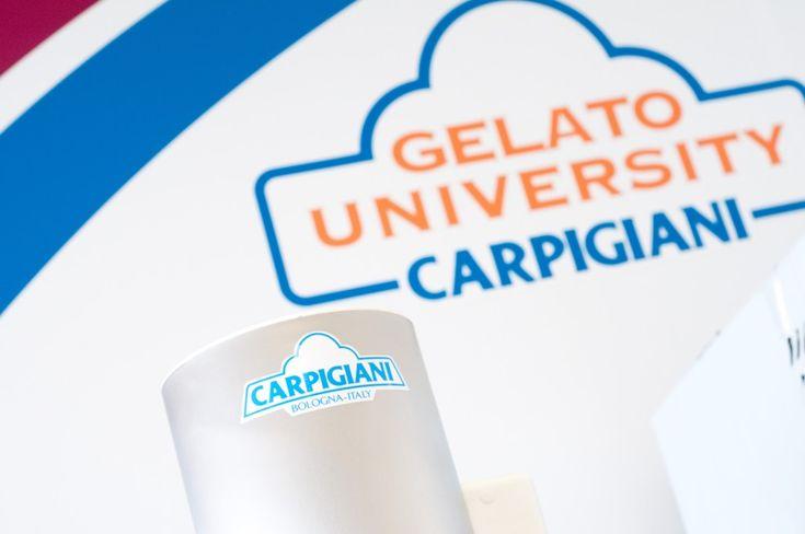 Carpigiani Gelato University: The Art of Making Gelato http://latitudetravel.ca/gelato-courses-italy/