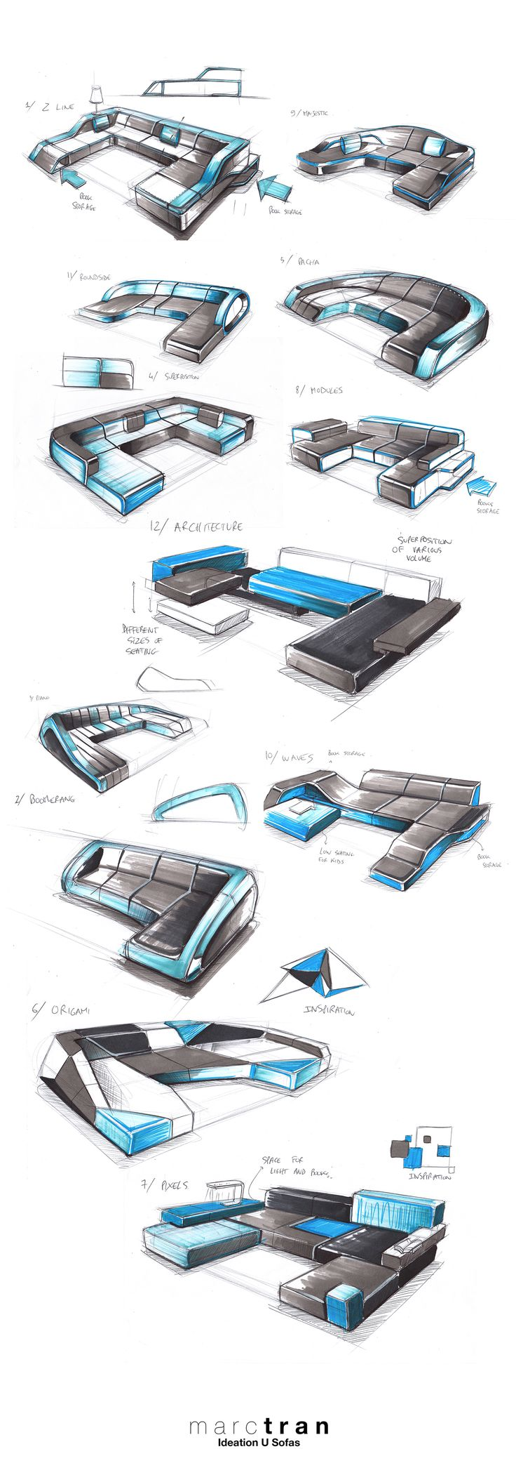 Furniture Sketches 30 Best Furniture Sketches Images On Pinterest Sketch