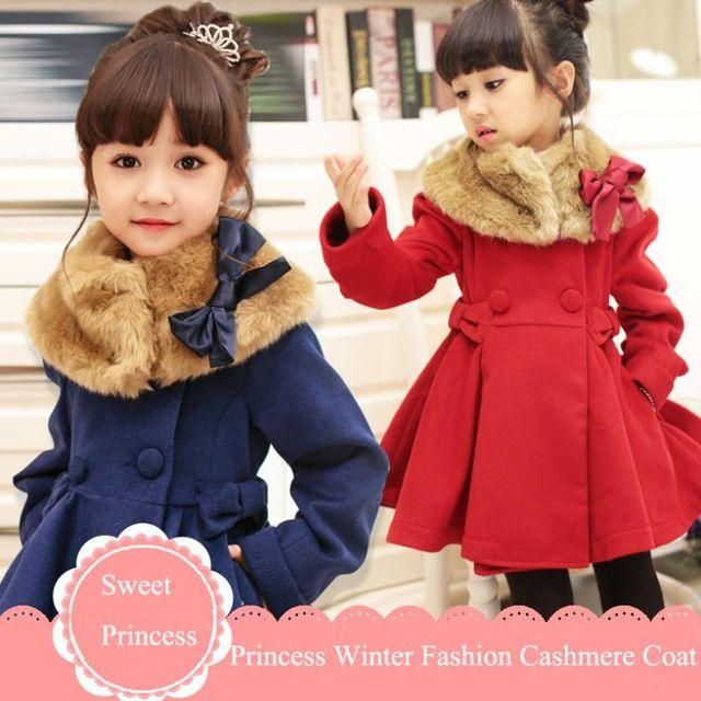 1000  images about Coats for Kids on Pinterest | Rain coats Coats
