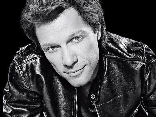 Still of Jon Bon Jovi in Saturday Night Live (1975)