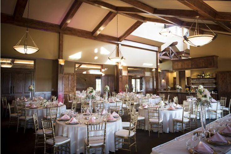 Outdoor Park Or Indoor Room For Wedding Ceremony: 153 Best Images About Kansas City Event Spaces / Wedding