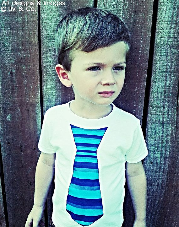 Hey, I found this really awesome Etsy listing at https://www.etsy.com/listing/189325315/boy-tie-boy-toddler-clothes-boys-tie