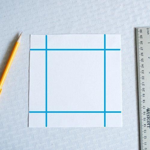 exploding-box-lid-1.jpg (500×500)
