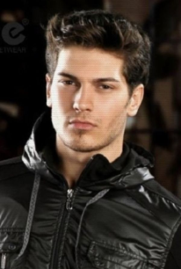 Oy Ver! Cagatay Ulusoy - Cagatay Ulusoy - Turkish actor