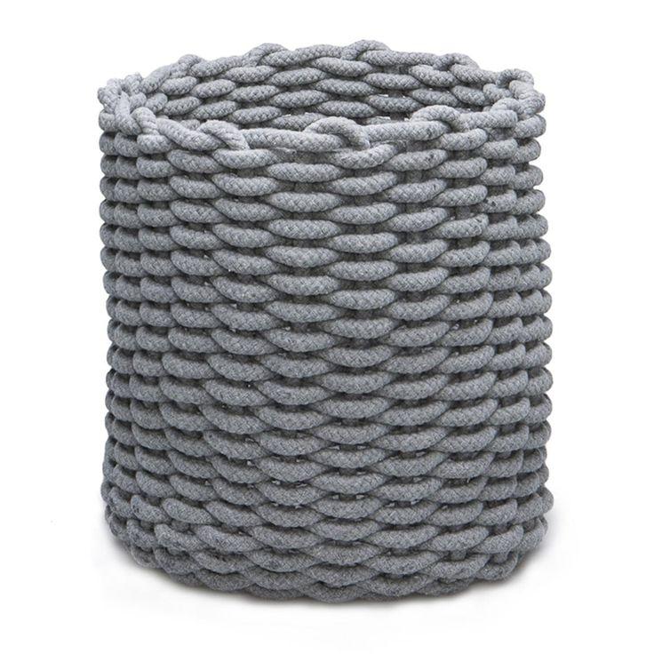 Halten Small Basket