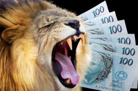 Receita Federal libera novo lote de consulta ao Imposto de Renda