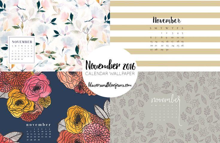 november-2016-desktop-calendar-background