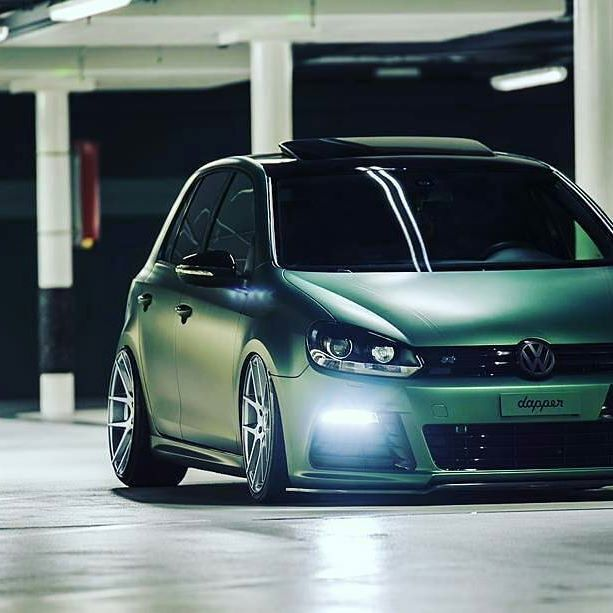 Owner: @zgela_vwmk6_r Follow @ardiasberisha  for more amazing pics and shoutouts  #vdub# #girl #audi#vw#golf4#golf6#germany #Golf7#mk7#GTI#porsche#golf#golfgti#gallardo #vw_golf_freaks#golfgt#Volkswagen #bbs#R32#mk6#golf4#golf3#vwr#motorsport#carporn#vw #TDI#instacalamborgini#mk5rs#mk2#nike