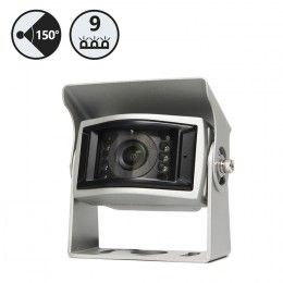 Rear View Safety Commercial Backup Camera RVS-121