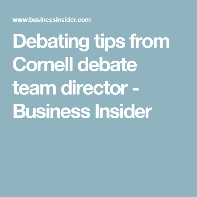 Debate Continues On Shooting Drills With Students: 17 Best Ideas About Best Debate Topics On Pinterest