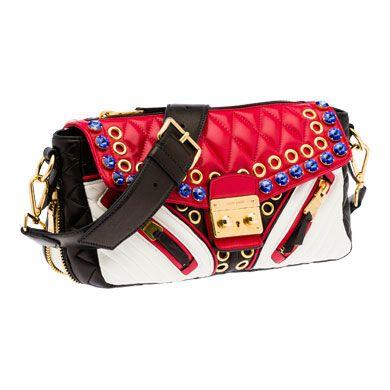 Miu Miu· Shoulder Bag